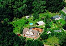 Vakantiehuis 983959 voor 7 personen in Seebad Ueckermünde