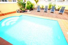 Holiday home 983968 for 6 persons in Corralejo