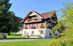 Villa 983970 per 10 persone in Pruggern