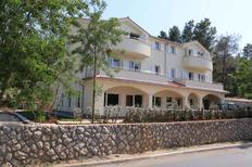 Ferienwohnung 984128 für 5 Personen in Dobrinj