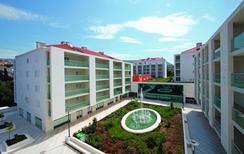 Appartamento 984162 per 4 persone in Dubrovnik