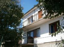 Holiday apartment 984202 for 5 adults + 2 children in Novi Vinodolski