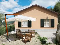 Holiday home 984208 for 4 persons in Sestri Levante