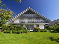 Apartamento 984245 para 2 personas en Bled