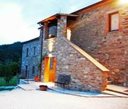 Ferienwohnung 984356 für 2 Erwachsene + 2 Kinder in Sestino