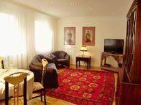 Mieszkanie wakacyjne 984424 dla 4 osoby w Bezirk 17-Hernals