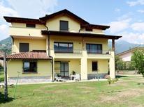 Apartamento 984448 para 6 personas en Domaso