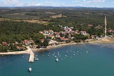 Vakantiehuis 984464 voor 4 personen in Novigrad
