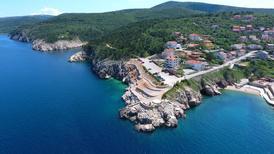 Ferienwohnung 984589 für 5 Personen in Vrbnik