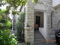 Holiday apartment 984590 for 4 persons in Rabac