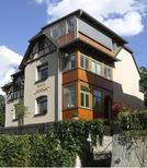 Ferienwohnung 984599 für 4 Personen in Bad Blankenburg
