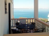 Holiday apartment 984610 for 5 persons in Rtina