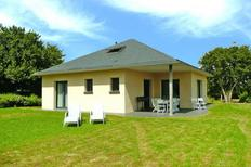 Semesterhus 984779 för 5 vuxna + 2 barn i Telgruc-sur-Mer