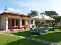 Rekreační dům 984820 pro 4 osoby v Diano Marina