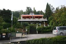 Ferienhaus 984835 für 24 Erwachsene + 3 Kinder in Bad Harzburg