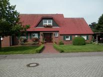 Ferienwohnung 984896 für 2 Personen in Dornum