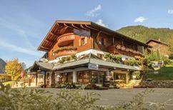 Ferienwohnung 984918 für 4 Personen in Sankt Gallenkirch
