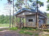 Holiday home 985052 for 4 persons in Hitis