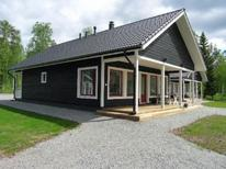Holiday home 985054 for 6 persons in Tervo