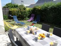 Ferienhaus 985058 für 6 Personen in Quiberon