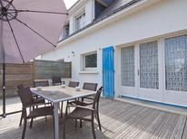 Dom wakacyjny 985061 dla 5 osób w Carnac