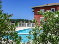Holiday apartment 985066 for 6 persons in Saint-Jean-de-Luz