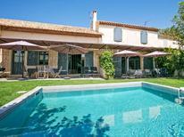 Apartamento 985093 para 6 personas en Les Baux-de-Provence