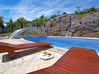 Villa 985114 per 6 persone in Siveric