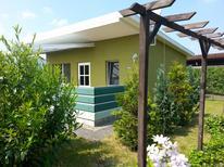 Maison de vacances 985214 pour 3 personnes , Stahlbrode