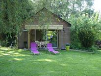 Vakantiehuis 985271 voor 2 personen in Le Ponchel
