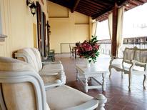 Ferienwohnung 985274 für 4 Personen in Monticelli Brusati