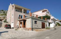 Ferienwohnung 985431 für 4 Personen in Bilo