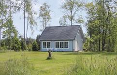 Ferienhaus 985456 für 4 Personen in Hyltebruk