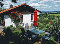 Holiday home 985497 for 2 persons in Langewiesen