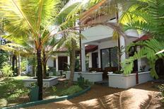Ferienhaus 985502 für 2 Personen in Beruwala