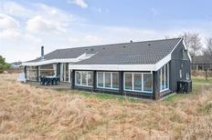 Ferienhaus 985680 für 10 Personen in Tversted