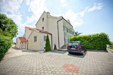 Appartement de vacances 985705 pour 6 personnes , Podstrana