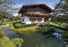 Ferienwohnung 985719 für 8 Personen in Maishofen