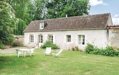 Ferienhaus 985812 für 2 Personen in Saint-Sulpice