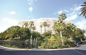 Für 6 Personen: Hübsches Apartment / Ferienwohnung in der Region Provence