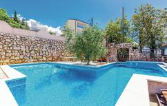 Holiday apartment 985815 for 6 persons in Dramalj