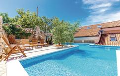 Holiday apartment 985816 for 4 persons in Dramalj