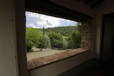 Holiday apartment 985828 for 2 persons in Pieve a Presciano