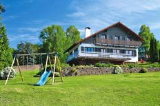 Holiday home 985851 for 10 persons in Hellert