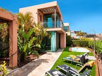 Ferienhaus 985873 für 1 Erwachsener + 3 Kinder in El Salobre
