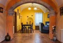Holiday home 985943 for 5 persons in Botija