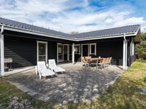 Villa 985998 per 6 persone in Rindby