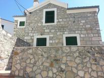 Vakantiehuis 986006 voor 7 personen in Medici