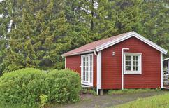 Ferienhaus 986036 für 6 Erwachsene + 1 Kind in Lilla Edet