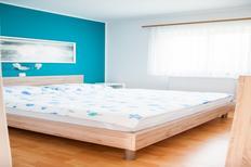 Semesterhus 986066 för 4 personer i Novigrad